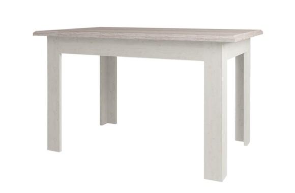 Сервировочный стол Monako в цвете Сосна Винтаж