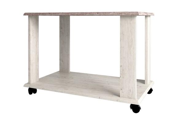 Кофейный столик Monako в цете Сосна Винтаж
