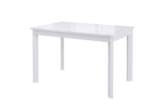 Стеклянный стол Line LS111
