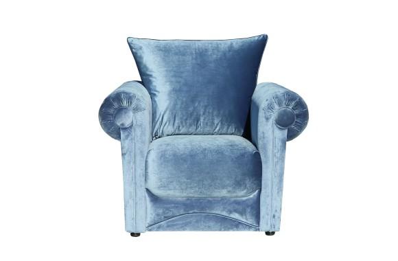Кресло Амели 4 ст евро