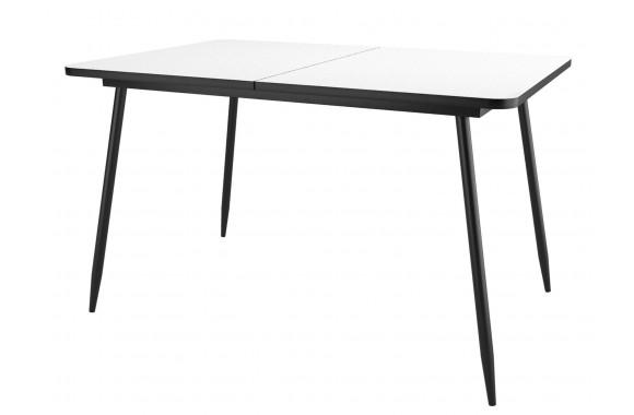 Стеклянный стол Line Ls122