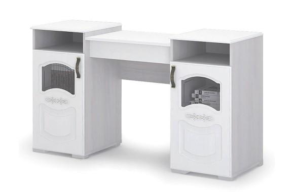Туалетный столик Медина
