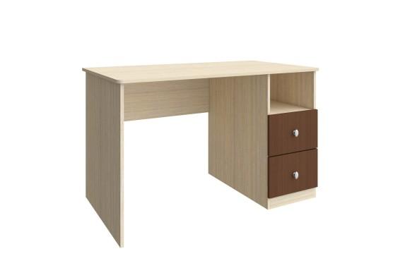Стенка для школьника Письменный стол Астра