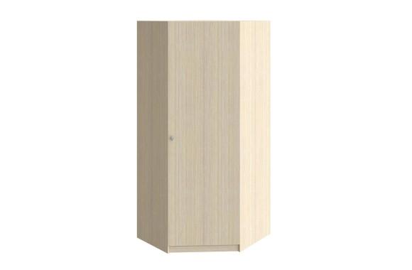 Шкаф угловой Астра