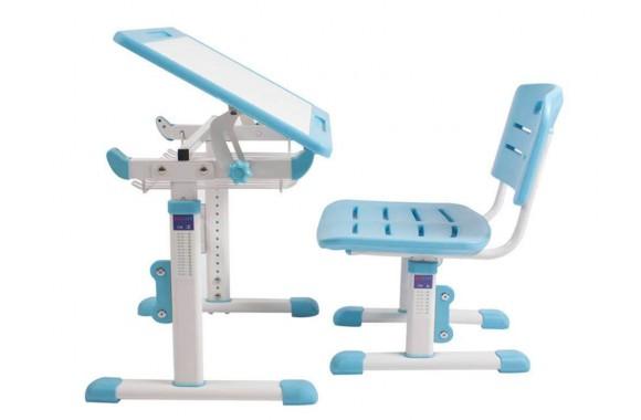 Письменный стол Комплект-трансформер (парта и стул) Minimax