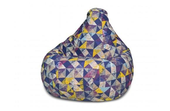 Кресло Мешок Норд XL 125х85