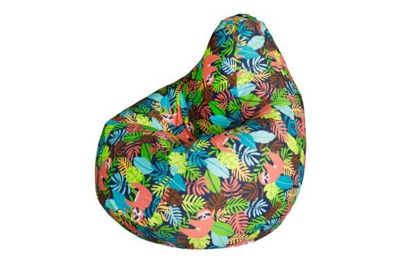 Кресло Мешок Ленни XL 125х85