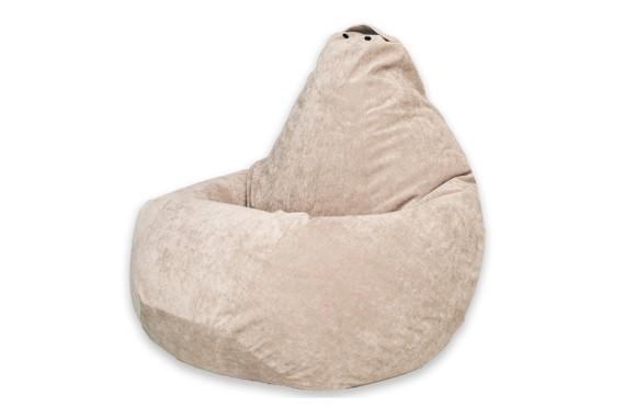 Кресло Мешок XL 125х85