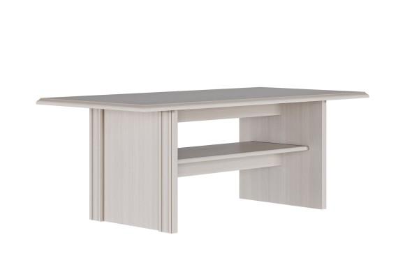 Кофейный столик Stylius