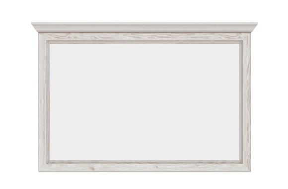 Зеркало Stylius