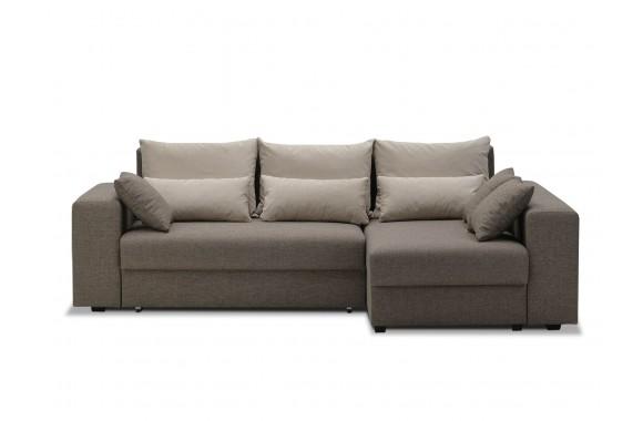 Угловой диван Майами 2