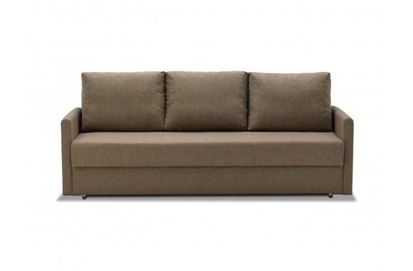 Прямой диван Катрин