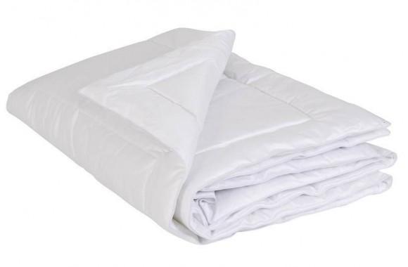Детское одеяло Bounty (205x140)