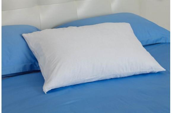Чехол на подушку Pure Care StainGuard (50x70)