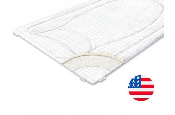 Одеяло Cooling Sensation Technology (205x172)