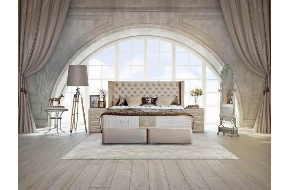 Кровать Tiffani