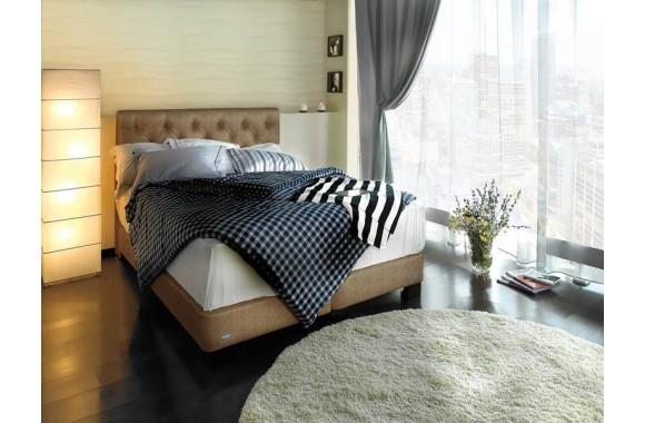 Кровать Vivaldi