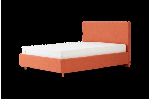 Кровать active 180х200 см