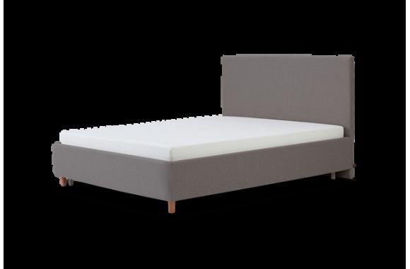 Кровать Active