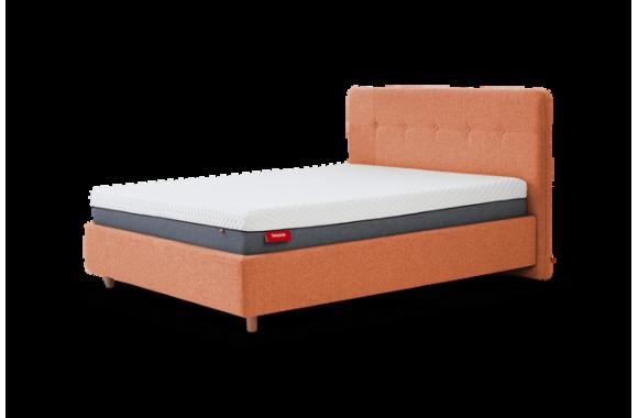Кровать favorit 180х200 см