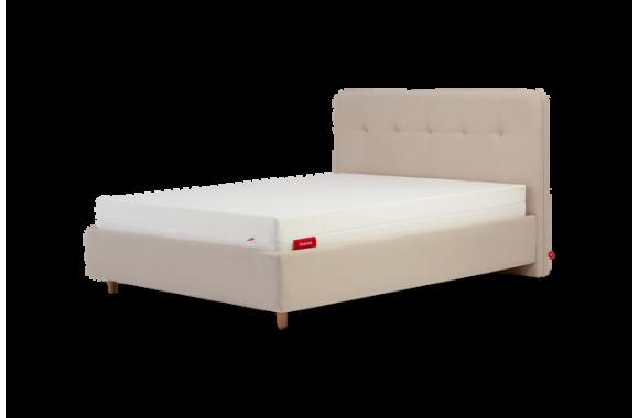 Кровать Favorit