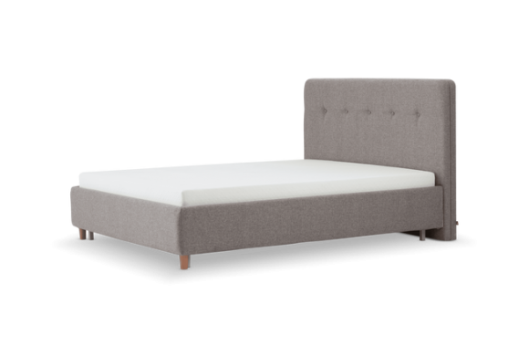 Кровать favorit 160х200 см
