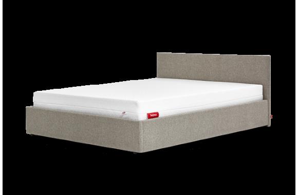 Кровать basic 180х200 см