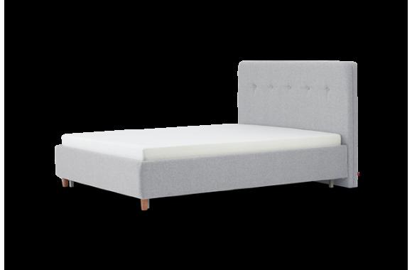 Полутораспальная кровать Favorit