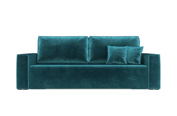 Прямой диван Манхэттен