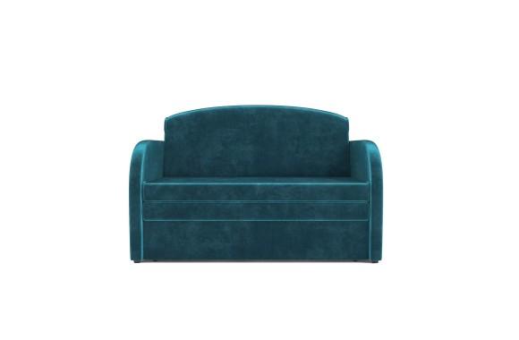 Прямой диван Малютка 1