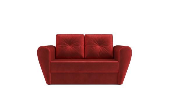 Прямой диван Квартет 1