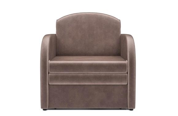 Кресло детское Малютка 1