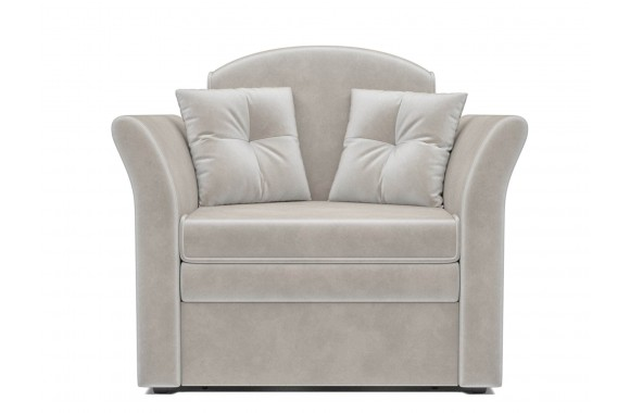 Кресло-кровать Малютка 2