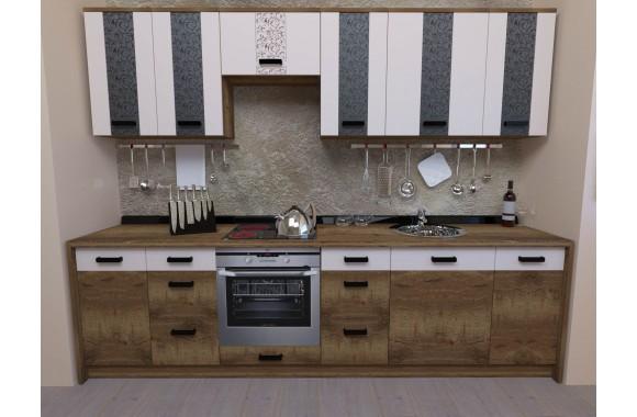 Кухня Адель 2800