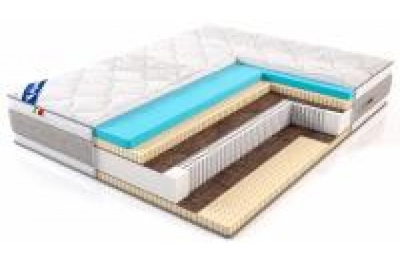 Dolce Vita 30 микропакет 2000 пружинxкомбинированныйx90