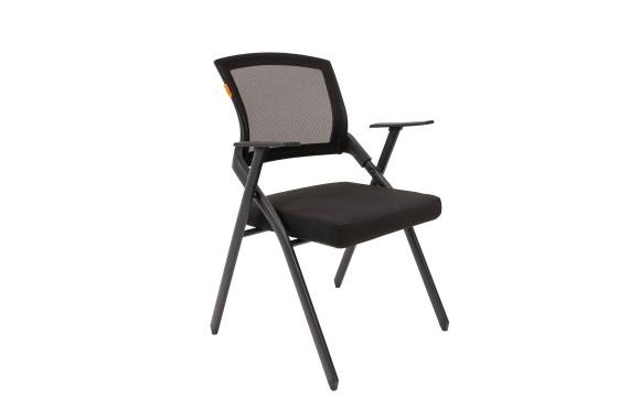 Кресло компьютерное Chairman Nexx