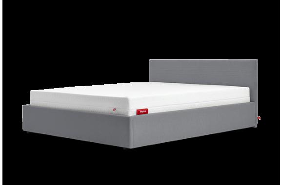Кровать basic 160х200 см