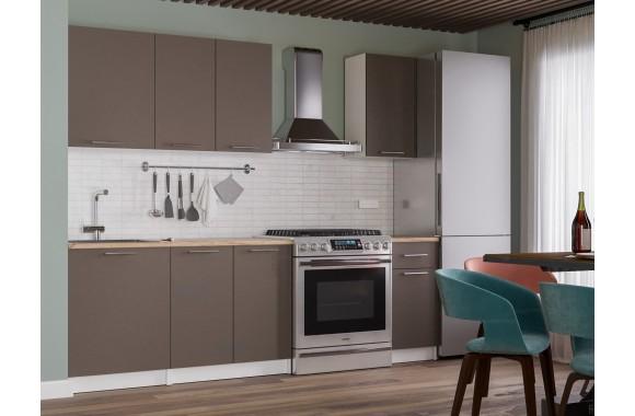 Модульная кухня Лион