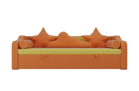 Диван для кабинета Детский кровать Рико