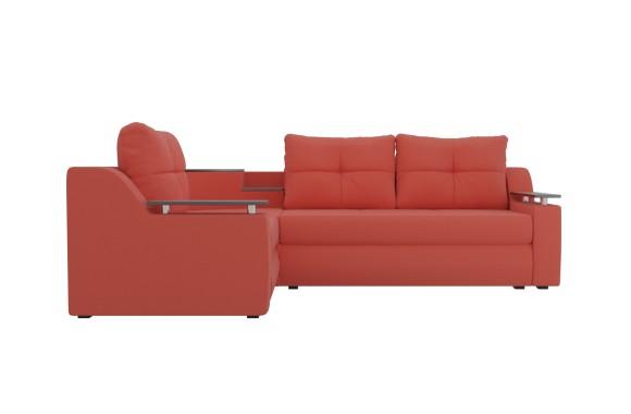 Угловой диван Тесей