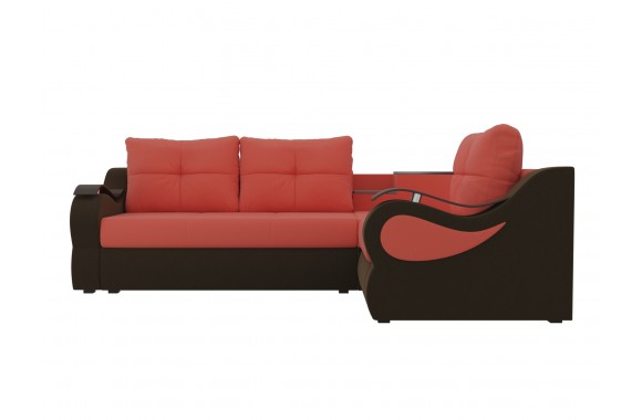 Угловой диван Митчелл