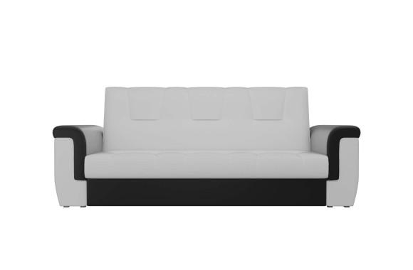 Прямой диван Эллиот