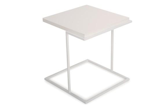 Журнальный столик Граф