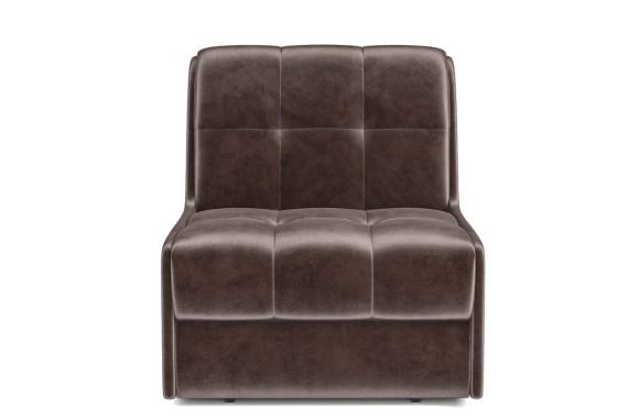 Кресло без подлокотников Барон 2