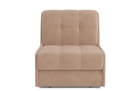 Желтое кресло Барон 2