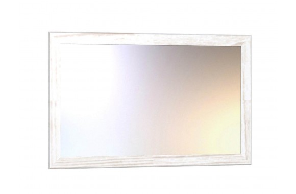Зеркало Бриз 2