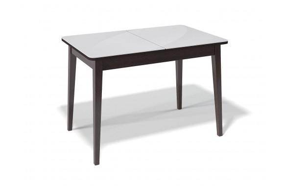 Стеклянный стол Kenner 1100 M