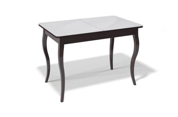 Стеклянный стол Kenner 1100 C