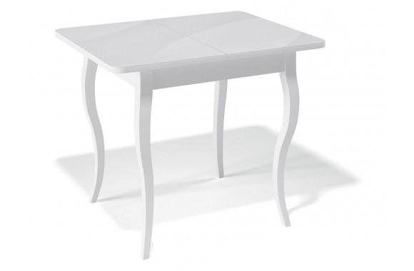 Стеклянный стол Kenner 900 C