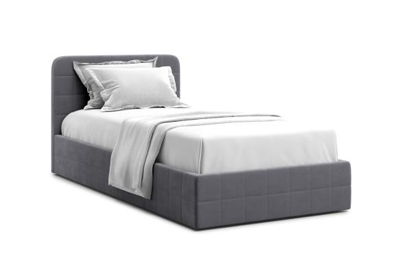 Односпальная кровать Adda